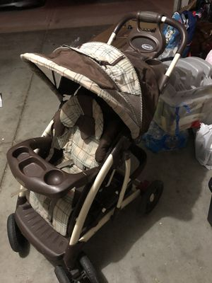 Grace stroller for Sale in Moreno Valley, CA