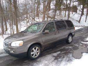 Saturn , Dependable , lots of new parts for Sale in Walker, MI