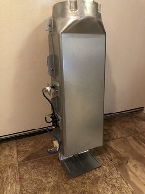 Dryer heating element for Sale in Clovis, CA