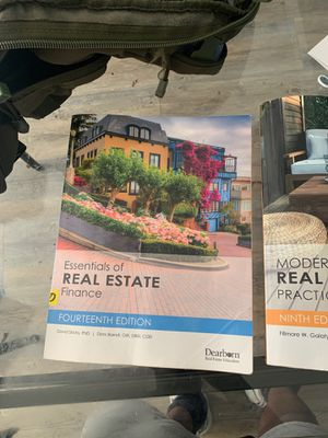 Real estate books for Sale in Columbus, OH