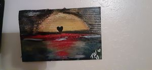 Paintings by Tasha for Sale in BILOXI, MS