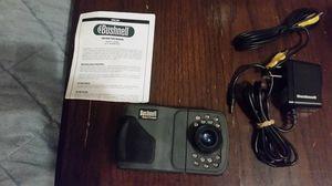 Bushnell Nighthawk Digital Camera for Sale in Kansas City, MO