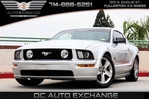 2006 Ford Mustang for Sale in Fullerton, CA