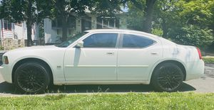 Dodge Charger 2010 for Sale in East Lansdowne, PA