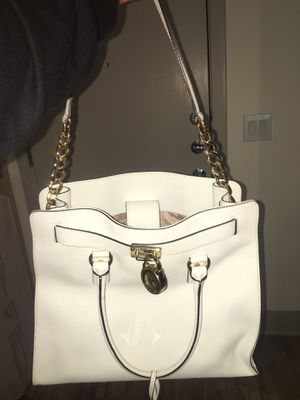 Michael Kors Purse (Brand New) for Sale in Richardson, TX