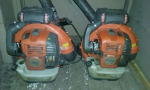 Leaf blowers for Sale in Portland, OR