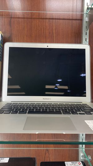MacBook Air for Sale in Greensboro, NC