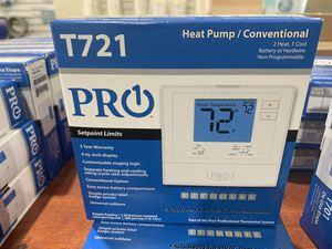 Thermostat for Sale in Orlando, FL