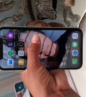 iPhone 11 Brand New for Sale in Virginia Gardens, FL
