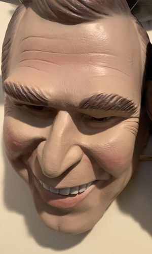 President George Bush for Sale in Lawrenceville, GA