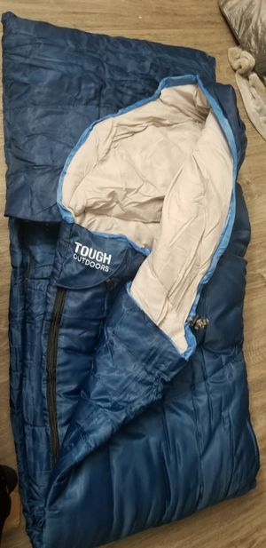 Sleeping Bag Large for Sale in Downey, CA