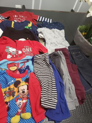 Baby boy clothes for Sale in Springfield, VA