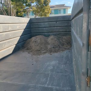 Free Clean Dirt Free Delivery for Sale in Cypress, CA