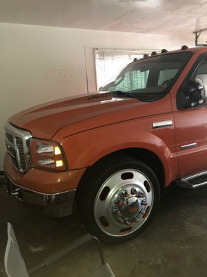2006 Ford 350 for Sale in Decatur, GA