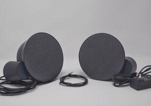 Logitech MX Sound for Sale in Houston, TX