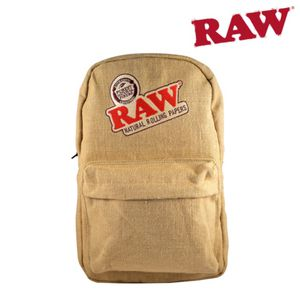 RAW BACKPACK for Sale in Euclid, OH