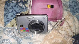 Digital camera for Sale in El Paso, TX