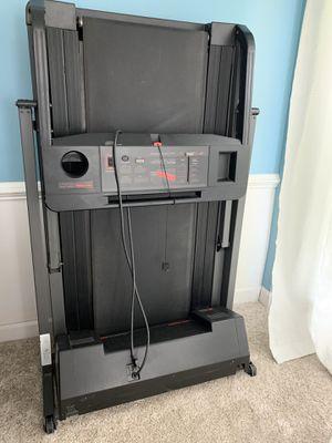 Pro Form Treadmill for Sale in Chesapeake, VA