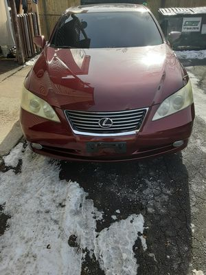 Lexus for Sale in Bloomfield, CT