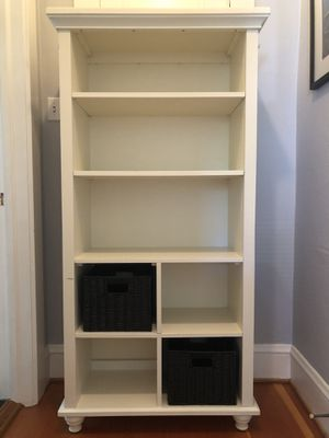 Teen Bookcase (CafeKid) Negotiable Price 😁 for Sale in Portland, OR