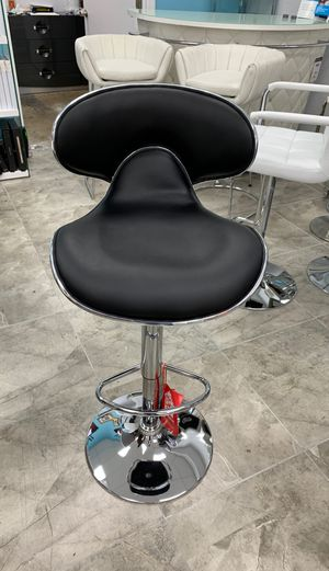 Adjustable bar stool brand new for Sale in Hallandale Beach, FL