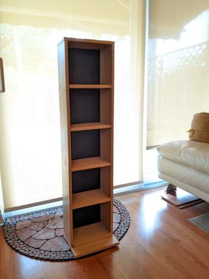 Storage shelf for Sale in Oakland Park, FL