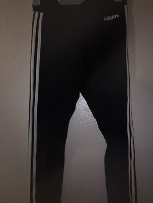 Adidas Leggings for Sale in Lodi, CA