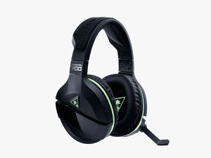Turtle Beach Stealth 700 Xbox Wireless Headsets for Sale in Orange, CA