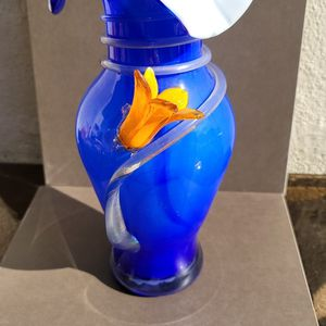 Flower Vase for Sale in Los Angeles, CA