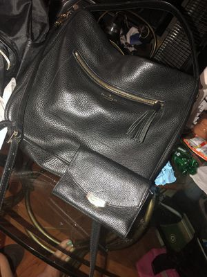 Kate and spade purse for Sale in Los Angeles, CA