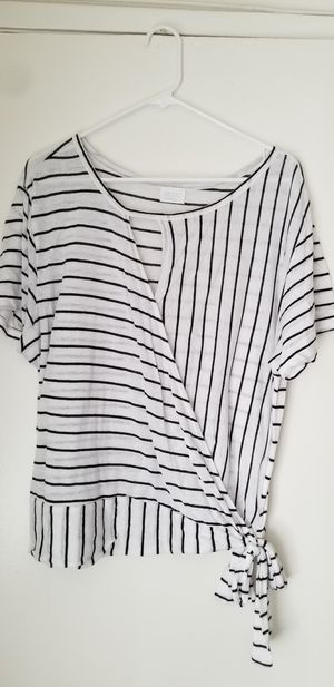 FREE, size 2XL for Sale in Fallbrook, CA
