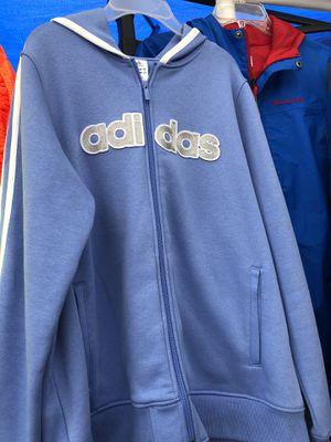 Adidas L for Sale in Winston-Salem, NC
