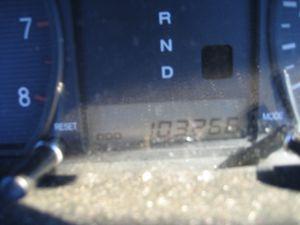 03 Hyundai Sonata - PARTS for Sale in Tampa, FL