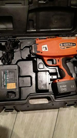 Tools for Sale in Hayward, CA
