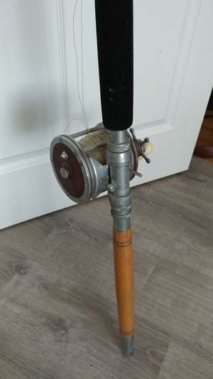 Fishing Rod for Sale in Lauderdale-by-the-Sea, FL