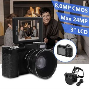 Digital camera and camcorder for Sale in Las Vegas, NV