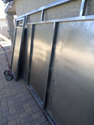 RV gates for Sale in Glendale, AZ