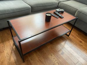 Coffee table for Sale in West Los Angeles, CA