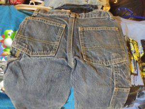 All good condiction three pair for Sale in Soperton, GA