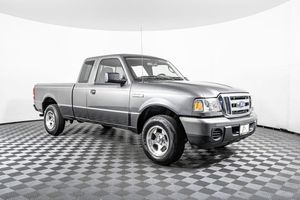 2008 Ford Ranger for Sale in Puyallup, WA