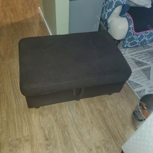 Hi I have A Bron Futon For Sale for Sale in Everett, WA