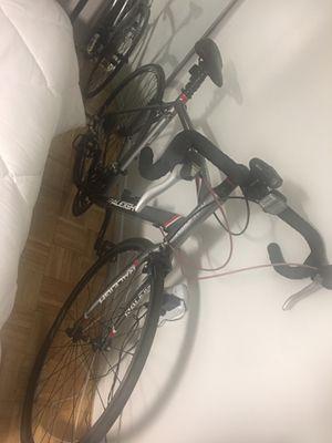 Road bike 56in for Sale in Hoboken, NJ