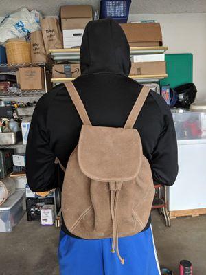 Coach mini backpack purse for Sale in Oakland, CA