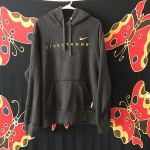 Nike hoodie for Sale in San Diego, CA