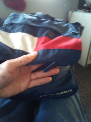 Tommy Hilfiger backpack for Sale in Indianapolis, IN