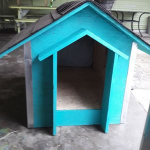 Casitas Para Perro for Sale in Fort Worth, TX