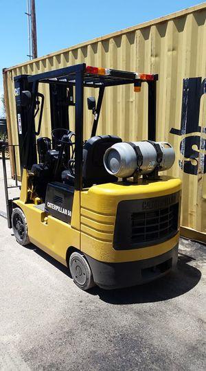 Forklift for Sale in Oceanside, CA