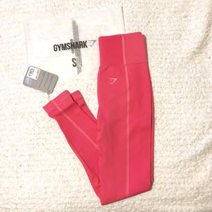 New Gymshark Seamless Leggings for Sale in La Quinta, CA