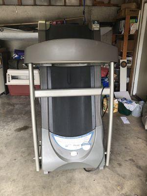 Free working treadmill for Sale in Mill Creek, WA