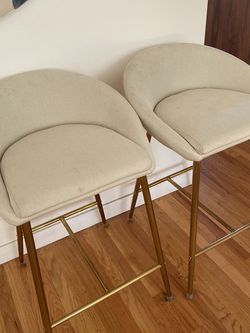 Counter Bar Stools for Sale in View Park-Windsor Hills,  CA